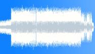 Stock Music of DREAMY EASY LISTENING - Life VT (OPTIMISTIC LOUNGE THEME)