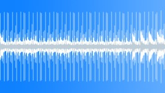 RELAXED EASY LISTENING - Tamilla VT (SMOOTH MELLOW THEME) loop 01 Stock Music