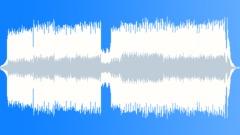 Energetic Pop (Underscore) Stock Music