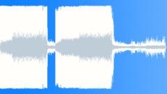 Jupiter Long Stock Music