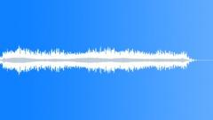 DRONE CINEMATIC ATMOSPHERE STRANGE HALLOWEEN Sound Effect
