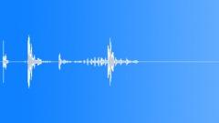 Suzuki Swift 1 0 Handbrake Release 01 Sound Effect