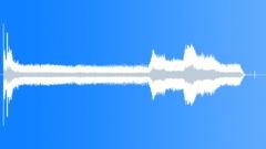 Suzuki Swift 1 0 Engine Start, Idle, Revving, Stop 01 Sound Effect