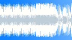 Tiki Trake - Loop Stock Music