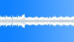 Tender Energy (talkover loop) Stock Music