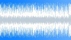 Slap That Bass! - Loop 1 Stock Music