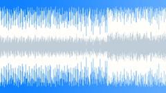 Slap That Bass! - Loop 2 Stock Music