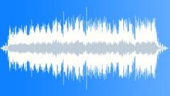 soundtrack,Babylon.hippie music - stock music