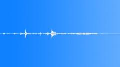 Card Lock Card Swipe 02 Sound Effect