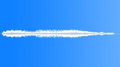 Door Creaking 01 - sound effect