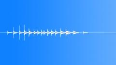 Door Creaking 09 - sound effect