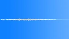Sliding Closet Door Opening Sound Effect