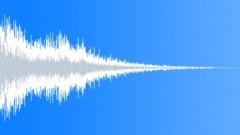 Magic Explosion | Zap - sound effect