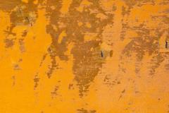 Oxidized metal Stock Photos