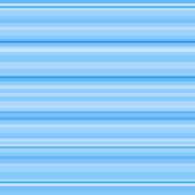Abstract striped pattern wallpaper. Vector illustration Stock Illustration