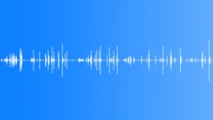Ice Creaking Loop 01 - sound effect