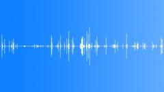 Ice Creaking Loop 02 - sound effect