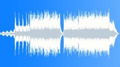 Fields of destiny UnderverseGates - stock music