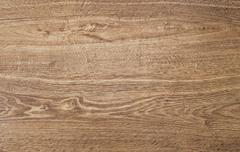 Stock Photo of laminate wood texture in light brown tones