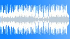 Tropicana - stock music