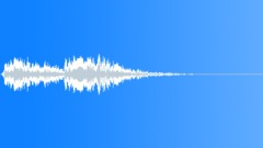 Dogs Wolves Hyaenas Howling Calling V2 - sound effect