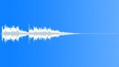 Dogs Wolves Hyaenas Howling Calling V1 Sound Effect