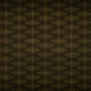 wallpaper symmetry - stock illustration
