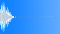 Classic Alert Sound Effect 9 Sound Effect