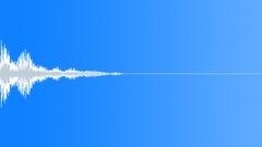 Classic Alert Sound Effect Sound Effect