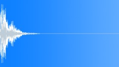 Classic Alert Sound Effect 3 Sound Effect