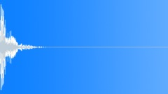Classic Alert Sound Effect 5 Sound Effect