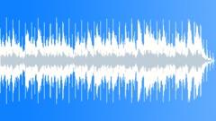 Smiley Corp 30 secs Publicity Edit 2 - stock music