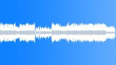 Inti - stock music