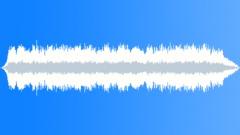 Pachelbel's Daydream - stock music