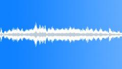 Evolving Memories (looped) - stock music