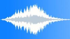 Fountain Logo - stock music