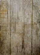 Wooden planks texture for background Stock Photos