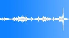 SFX - Street(not busy) Sound Effect