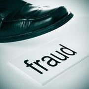 Fraud Stock Photos