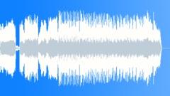Super Cup Intro Fanfare - stock music