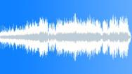 Stock Music of Illusions
