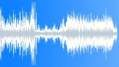 Kat Purr - sound effect