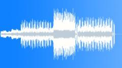 minus 3(psihodel) - stock music