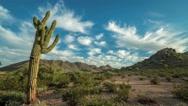 Stock Video Footage of Desert TL Best 01