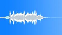 Inspiring Hi Tech Logo 2 - stock music