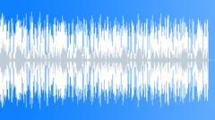 Boardwalk Strut (WP-CB) 02 Alt1  (Optimistic, Fun, Happy, Humorous, Upbeat) - stock music