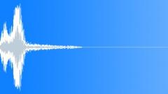 Hi-yeah3 Sound Effect