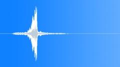 Oawaaa3 lowerpitch - sound effect