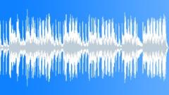 Stock Music of Centaurus