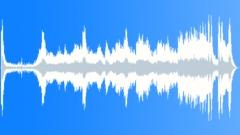 Dei Magnus-30 alt - stock music